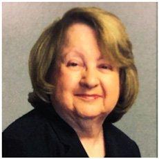 Donna Kolsky, MA, CRC,CDMS, CCM