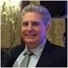 Nick DiMaio